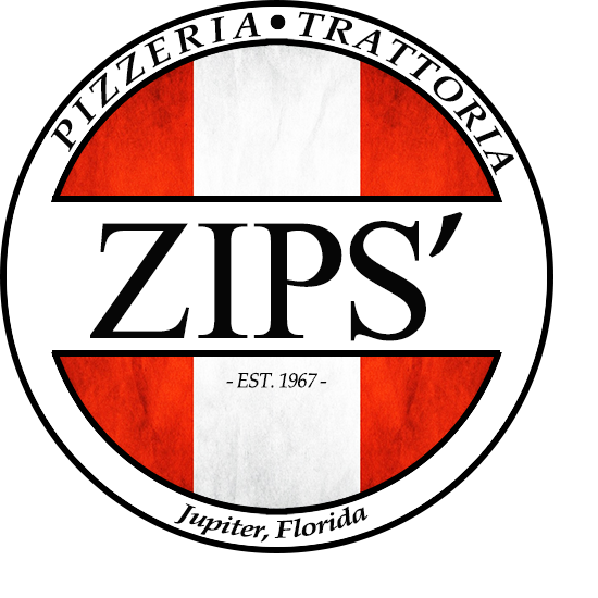 Zips' Pizza - Best Pizza in Jupiter Florida